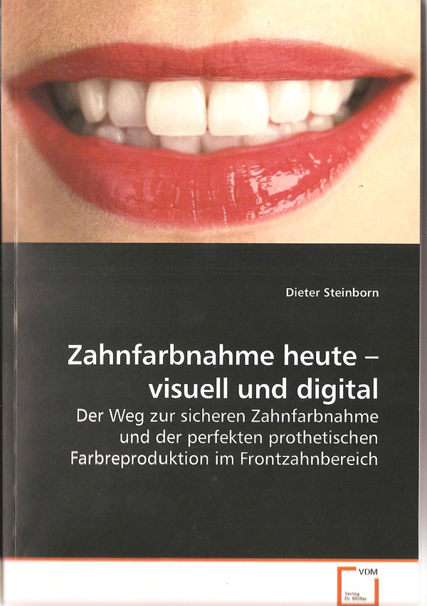 Buch-Steinborn