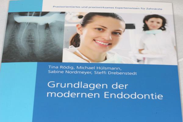 Grundlagen-der-modernen-Endodontie
